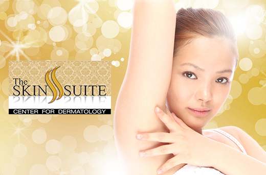 89 Off Unlimited Ipl Shots Promo At The Skin Suite