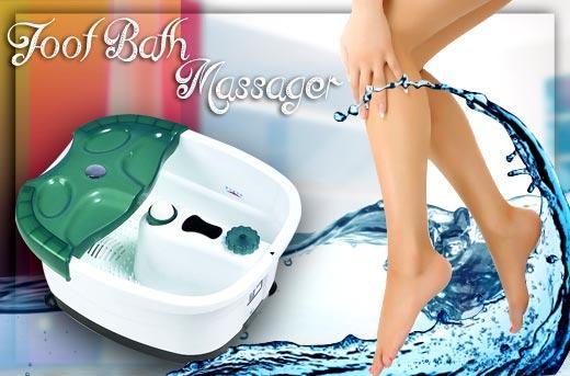 """Résultat de recherche d'images pour """"footbath massager enjoy"""""""