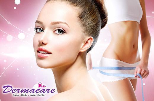 90 Off Dermacare Face Body Laser Center Promo