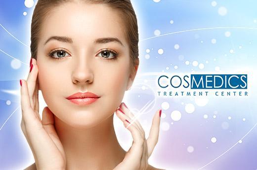 80 Off Ipl Laser Hair Removal For Upper Lips Promo