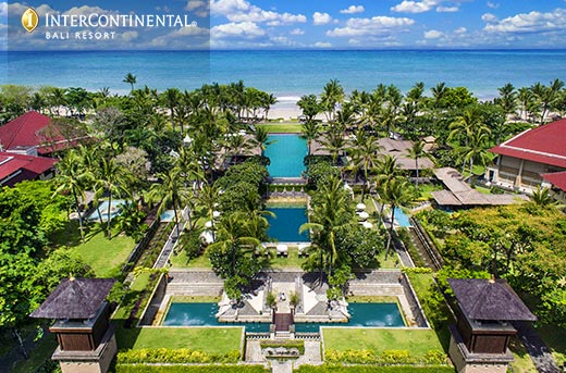 45 Off Bali Land Package Promo