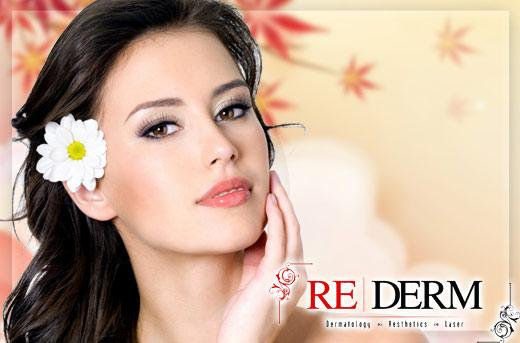 87 Off Rederm Clinic Ipl Laser Hair Removal Philippines