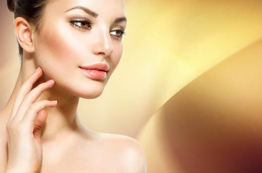 83 Off Aestheticare S Ipl Laser Hair Removal Treatment