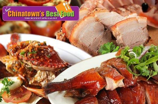 Surprising 20 Off Chinatown S Best Food Eat All You Can Buffet Promo Download Free Architecture Designs Scobabritishbridgeorg