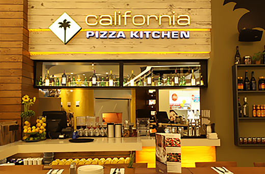Sensational 30 Off California Pizza Kitchen S Food Drinks Promo Download Free Architecture Designs Scobabritishbridgeorg