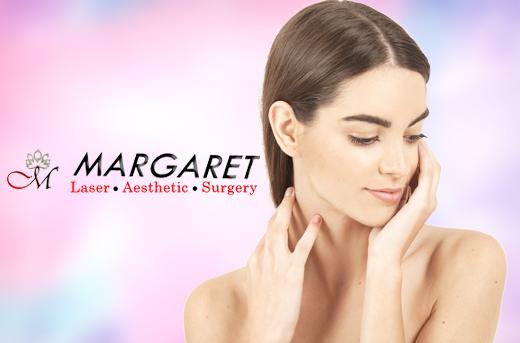 93 Off Margaret Aesthetic Clinic S Ipl Rf More Promo