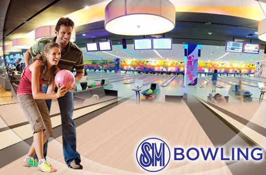 Sm bowling rates