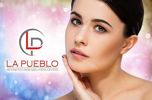 40 Off La Pueblo S Diamond Peel Ipl More Promo