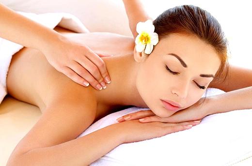 54% Off Aromatherapy Massage Promo at Baan Khun Thai in Makati
