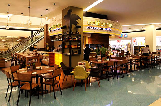 Fabulous 30 Off California Pizza Kitchen S Food Drinks Promo Download Free Architecture Designs Scobabritishbridgeorg